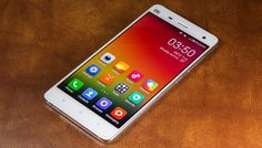Xiaomi Mi 5 To Boast a 5.2-Inch QHD Display and Snapdragon 810 SoC