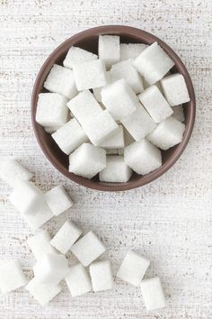 Dr. Frank Lipman provides us with all the info on how to curb a sugar addiction