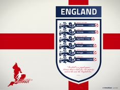 The english curse of shootout in football main competitions England Germany, Euro 2012, Competition, English, Football, Infographics, Argentina, Soccer, Futbol