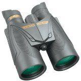 Discount Steiner 256 10 x 56 Predator C5 Binocular Special offers - http://bestbrandsonsale.com/discount-steiner-256-10-x-56-predator-c5-binocular-special-offers
