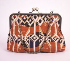 Etsy - 199 items, this clutch included : )