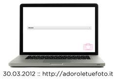Dimenticatevi i vecchi FORUM. Li abbiamo re-inventati. 30.03.2012 su http://adoroletuefoto.it