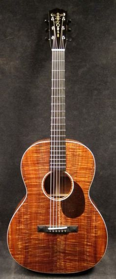 Have Fun - Learn Guitar Music Guitar, Cool Guitar, Playing Guitar, Guitar Tips, Guitar Lessons, Taylor Guitars, Guitar Collection, Beautiful Guitars, Custom Guitars