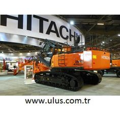 Hitachi constructions machinery excavator Isuzu engine spare parts, Ulus ithalat Construction machinery spare parts Isuzu Motors, Cummins, Spare Parts, Monster Trucks, Engineering, Construction, Grim Reaper, Building, Mechanical Engineering