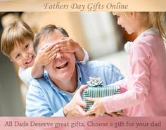 father's day delivery gifts uk