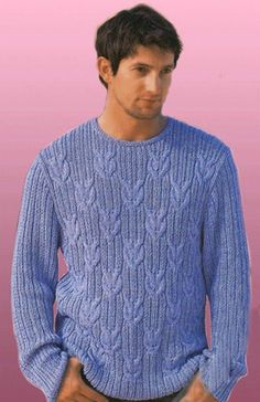 Male Sweaters, Cheap Sweaters, Maroon Sweater, Men Sweater, Mustard Colored Cardigan, Herren Outfit, Zip Up Hoodies, Knitted Slippers, Knit Fashion