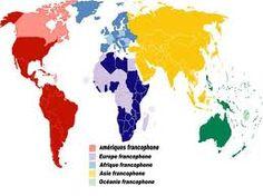 Francophonie    http://www.espacefrancais.com/auteurs-francophones/