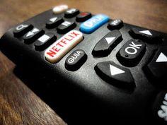 Bienvenido al espacio donde el Arte y la Tecnología móvil se unen.: HDR de Netflix