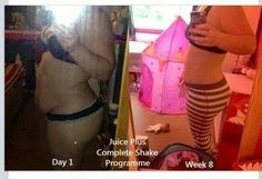 Get in shape for the wedding! Juice Plus Complete, Get In Shape, Big Day, Two Piece Skirt Set, David, Wedding, Getting Fit, Casamento, Weddings