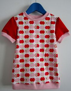 Longshirt Short Sleeve Dresses, Dresses With Sleeves, Polka Dot Top, Blouse, Tops, Women, Fashion, Polka Dot Shirt, Blouse Band