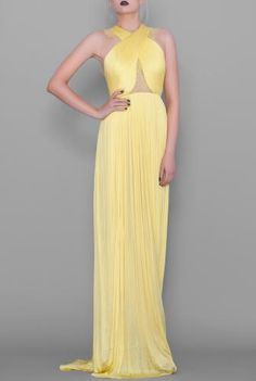 Online luxury clothing shop - luxurywear for urban divas - Maria Lucia Hohan. Prom Dresses, Formal Dresses, Wedding Bells, Ball Gowns, Bride, Outfit, Clothes, Shopping, Fashion Designers