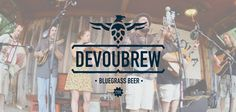 DevouBrew Tapping Party This Friday at Braxton Brewing Company