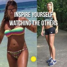 Your Motivational Quotes Bikinis, Swimwear, Motivational Quotes, Box, Fitness, Inspiration, Bathing Suits, Biblical Inspiration, Swimsuits