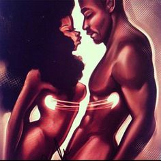 Image result for sexy black couples