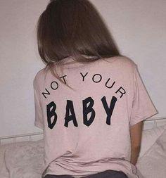 ☝! • Pinterest Fernanda Alvarez