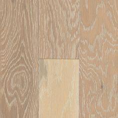 Café Nation Engineered Oak Hardwood Flooring in Chai White Point Lookout, Mohawk Flooring, Oak Hardwood Flooring, Home Improvement, Chai, Crafts, Manualidades, Oak Flooring, Handmade Crafts