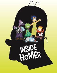 Show details for Inside Homer