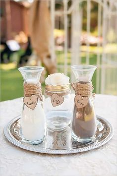 rustic-wedding-ideas-ryan-and-denise-pho