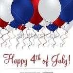 Happy 4th of July 2014 Images 7