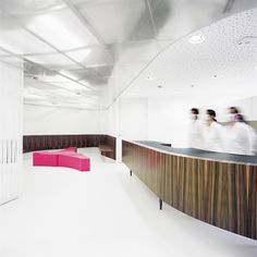 Architects: x Architekten Location: Oberösterreich, Austria Client: APK Pensionskasse AG Construction: Polycarbonate, PVC, Glass, Wood Constructed Area: