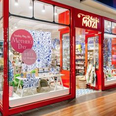 In a spot of bother finding a gift for your Mother? Visit your local MOZI store for some advice from our gifting gurus :gift:  #moziaustralia #gifting #mothersday