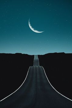 Cooper Copii: Most beautiful nature wallpaper for everyone Beautiful Moon, Beautiful World, Beautiful Places, Cool Pictures, Beautiful Pictures, Divine Feminine, Nature Wallpaper, Night Sky Wallpaper, Belle Photo