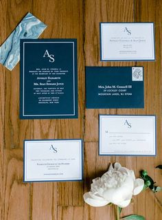 How to Word Your Wedding Invitation When Your Parents Aren't Paying