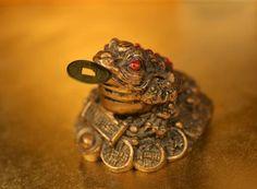 Good Feng Shui Symbols - FengShuiBest