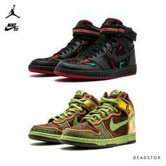 premium selection 0bd9f 69201 A Tribe Called Quest, Vintage Nike, Michael Jordan, Hypebeast, Basketball  Shoes,