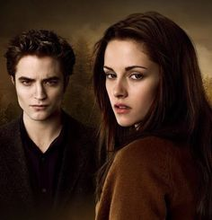 new_moon_poster_edward_cullen_bella_swan_jacob_black