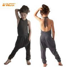 VICVIK brand Overalls Kids Pants for Girls Sport Wear Summer Clothing Training Suit One piece Clothes Sets Dance Costume D05X30♦️ SMS - F A S H I O N  http://www.sms.hr/products/vicvik-brand-overalls-kids-pants-for-girls-sport-wear-summer-clothing-training-suit-one-piece-clothes-sets-dance-costume-d05x30/ US $7.51    Folow @fashionbookface   Folow @salevenue   Folow @iphonealiexpress   ________________________________  @channingtatum @voguemagazine @shawnmendes @laudyacynthiabella…