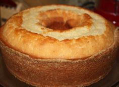Old School Butter Pound Cake Recipe Comments from the Test Kitchen: This cake will get you raves at your next pot luck or bake sale! It is so buttery and moist. This recipe is a great, classic pound cake.