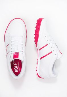 nike Flyknit 3.0 recensione - 1000+ images about Women's Golf Shoes on Pinterest | Golf Shoes ...