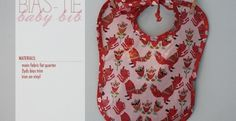Free Pattern & Tutorial: Henry & Helga Plushies - Birch Fabrics Elephant Pillow, Plushie Patterns, Plushies, Birch, Free Pattern, Fabrics, Lady, Creative, Tops