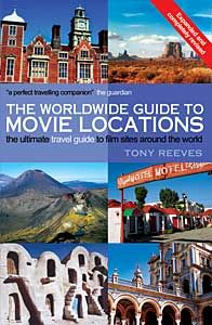 (Worldwide Guide to Movie Locations)