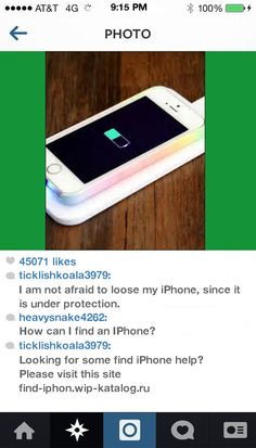 Iphone Find My Phone Online Iphon Find IPhone - How to find my elevation
