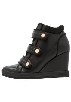 mieux que mon style. style. style. k   chaussure bootsfashion sur pinterest en images 264c26