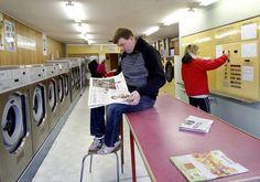møntvaskeri randers - Google-søgning