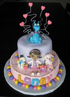 making this for granddaughter's birthday tomorrow to include Hallie