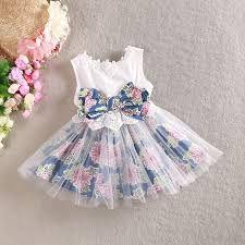 Hasil gambar untuk girl cotton dresses