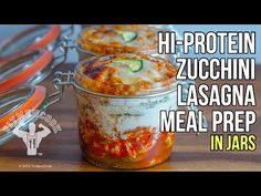 Meal Prep Hacks: 5 Healthy Recipes That Make Meal Prep Easy!