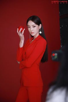 Korean Women, Korean Girl, Asian Fashion, Fashion Photo, Kang Sora, Korean Accessories, Beauty Inside, Korean Celebrities, Korean Actresses