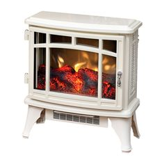Peachy 13 Best Duraflame Fireplace Images In 2016 Electric Beutiful Home Inspiration Xortanetmahrainfo