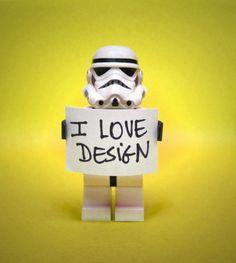 i love design o by tyzoaudrey - Photo 150461683 / 500px