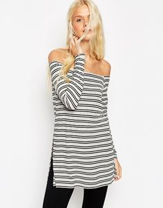 Search: stripe - Page 1 of 5 | ASOS