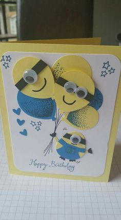 Card for Carl Hansen                                                                                                                                                      More