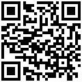 QR Code Marketing Materials, Coding, Blog, Augmented Reality, Digital Citizenship, Blogging, Programming