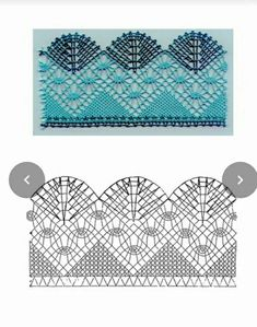 Bobbin Lace Patterns, Knitted Afghans, Needle Lace, Lace Making, Stitch Patterns, Pattern Design, Projects To Try, Kids Rugs, How To Make