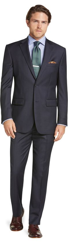 Get Custom Men Suits Online from Tailoring Factory Thailand ...