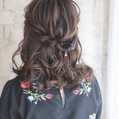 髪が短いからって、ヘアアレンジを諦めている人はいませんか?実は、髪が短くても楽しめるヘアアレンジは、沢山あるんです。誰でも3分で可愛くなれちゃう♡ヘアアレンジ10選をお教えします。